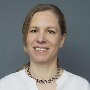 DR. MED. ANNE HANNIG