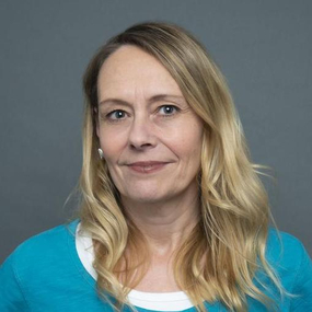Susanne Thüring