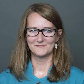 Kirsten Groben-Huth